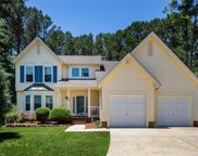 3221  Bridgemere Terrace, Matthews image