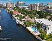 2817 NE 35 Street, Fort Lauderdale image