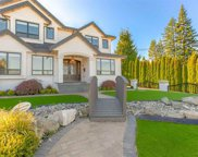 5961 Leibly Avenue, Burnaby image