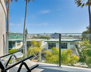 802 Dover Ct, Pacific Beach/Mission Beach image