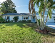 4305 Marlin Lane, Palmetto image