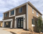9860 Apple St, Spring Valley image