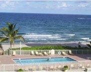 3221 S Ocean Boulevard Unit #301, Highland Beach image