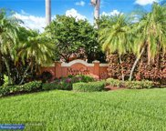 954 NW 100th Ave, Pembroke Pines image