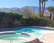 805 Ventana Ridge, Palm Springs image