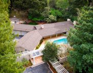 286 Willowbrook Dr, Portola Valley image