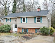 820 VALLEY DRIVE, Crownsville image