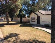 3351 N 69th Drive Unit #13, Phoenix image