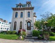 208 W Monument Avenue, Dayton image