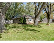 183 County Road C2  W, Roseville image