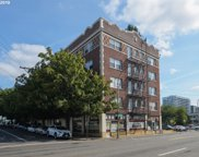 20 NW 16TH  AVE Unit #2, Portland image
