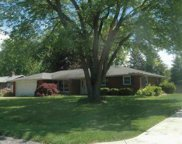1733 47th  Street, Anderson image