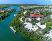 88 Calle Ensueno, Other City - Keys/Islands/Caribbean image