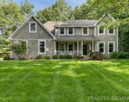 5658 Division Avenue N, Comstock Park image