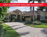 15410 Milan Way, Naples image