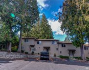 1305 W Clearbrook Dr Unit 2, Bellingham image