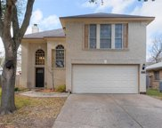 3633 Ruby Red Drive, Austin image
