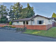 2340 LOMBARD  ST, North Bend image