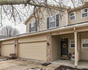 7220 Forrester  Lane, Indianapolis image