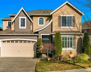 3723 166th St SE, Bothell image