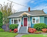 314 N 117th St, Seattle image