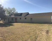 7447 County Road 6170, Shallowater image