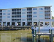 4297 County Rd 6 Unit #102, Gulf Shores image