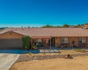 15151     Rancho Road, Victorville image