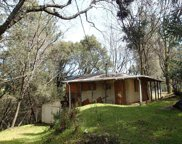 1839  Point View Drive, Placerville image