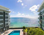2957 Kalakaua Avenue Unit 115, Honolulu image
