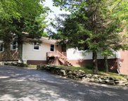 3157 Laurel View Ln, Tobyhanna image