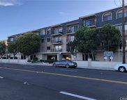 12400     Montecito Road   317, Seal Beach image