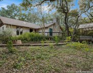 11050 Mesquite Flat, Helotes image