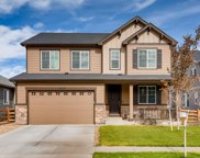 17639 East 111th Place, Commerce City image