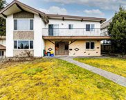 528 W 25th Street, North Vancouver image