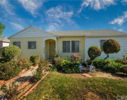 10422 Woodley Avenue, Granada Hills image