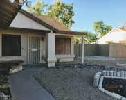 5514 W Folley Street, Chandler image