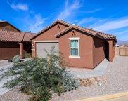 8536 W Osprey, Tucson image
