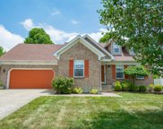 7907 Laura Jean Ct, Louisville image