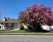 7328 S Ramanee Dr, Midvale image