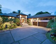 4308 Kahala Avenue, Honolulu image