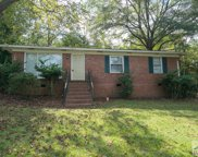815 Forest Heights Drive, Athens image