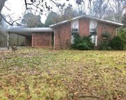 133 Simmons Rd, Loudon image