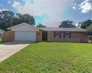 236 Tollgate Trail, Longwood image
