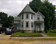 54 Adams Street, Laconia image