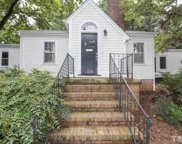 323 Furches Street, Raleigh image
