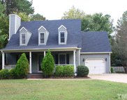 1621 Forest Road, Wake Forest image