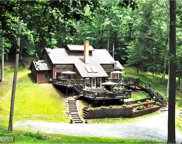 38528 LIME KILN ROAD, Middleburg image