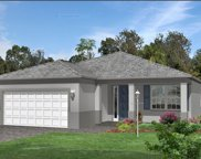 7905 Sw 85th Loop, Ocala image