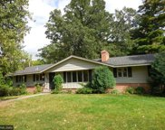 400 Ardmore Drive, Golden Valley image